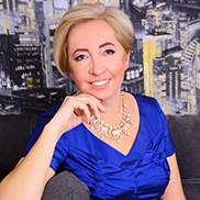 Hot miss Elena, 48 yrs.old from Berdyansk, Ukraine