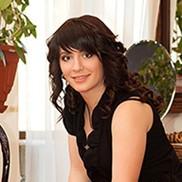 Sexy girlfriend Tatyana, 37 yrs.old from Odessa, Ukraine