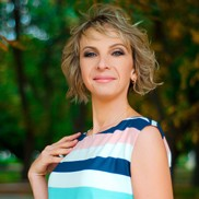 Hot girlfriend Olga, 42 yrs.old from Chernigov, Ukraine