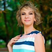 Hot girlfriend Olga, 41 yrs.old from Chernigov, Ukraine