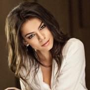 Gorgeous wife Juliana, 26 yrs.old from Nikolaev, Ukraine