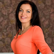 Hot wife Tatiana, 35 yrs.old from Odessa, Ukraine