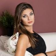 Single pen pal Elena, 23 yrs.old from Simferopol, Russia