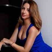 Beautiful mail order bride Maria, 23 yrs.old from Nikolaev, Ukraine
