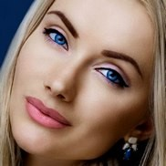 Nice mail order bride Yuliya, 28 yrs.old from Moskow, Russia