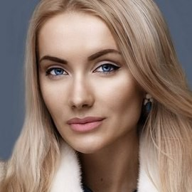 Sexy bride Yuliya, 30 yrs.old from Moskow, Russia