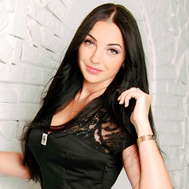 Amazing woman Marina, 31 yrs.old from Sumy, Ukraine