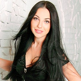 Charming woman Marina, 34 yrs.old from Sumy, Ukraine