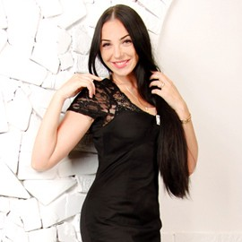 Hot woman Marina, 30 yrs.old from Sumy, Ukraine