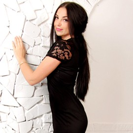 Pretty woman Marina, 30 yrs.old from Sumy, Ukraine