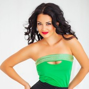 Hot woman Olga, 27 yrs.old from Nikolaev, Ukraine