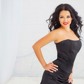Amazing girl Olga, 27 yrs.old from Nikolaev, Ukraine