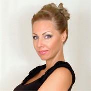 Charming girl Elena, 45 yrs.old from Sevastopol, Russia