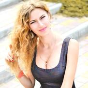 Pretty miss Lenina, 24 yrs.old from Simferopol, Russia