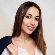 Gorgeous girlfriend Polina, 25 yrs.old from Dnepropetrovsk, Ukraine