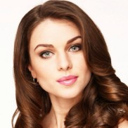 Amazing girlfriend Alexandra, 24 yrs.old from Dnepropetrovsk, Ukraine
