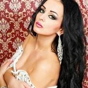 Single girlfriend Olena, 39 yrs.old from Vinnitsa, Ukraine