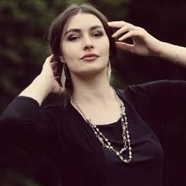 Hot girlfriend Ivanna, 21 yrs.old from Ivano - Frankivsk, Ukraine