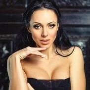 Hot mail order bride Elena, 34 yrs.old from St. Petersburg, Russia
