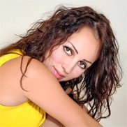 Single girl Irina, 30 yrs.old from Sevastopol, Russia
