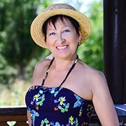 Pretty girl Vera, 63 yrs.old from Berdyansk, Ukraine