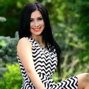 Beautiful lady Elena, 24 yrs.old from Berdyansk, Ukraine