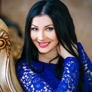 Beautiful lady Elena, 21 yrs.old from Berdyansk, Ukraine