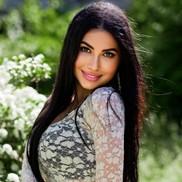 Beautiful lady Elena, 25 yrs.old from Berdyansk, Ukraine