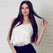 Sexy lady Svetlana, 26 yrs.old from Kharkov, Ukraine