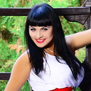 Gorgeous lady Natalya, 36 yrs.old from Berdyansk, Ukraine