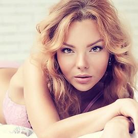 Amazing miss Dina, 34 yrs.old from Kiev, Ukraine