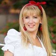 Gorgeous wife Oksana, 34 yrs.old from Odessa, Ukraine