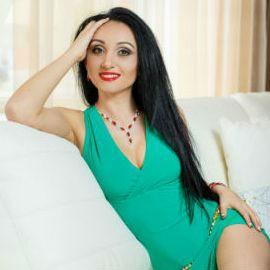 Nice woman Violetta, 40 yrs.old from Kropivnitsky, Ukraine