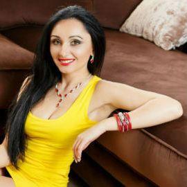 Pretty woman Violetta, 40 yrs.old from Kropivnitsky, Ukraine