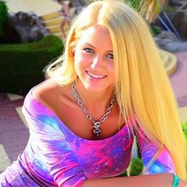 Nice girl Angelika, 31 yrs.old from Minsk, Belarus