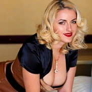 Hot girl Yana, 35 yrs.old from Sumy, Ukraine