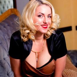 Hot girl Yana, 40 yrs.old from Sumy, Ukraine