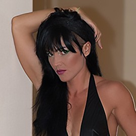 Nice lady Ekaterina, 43 yrs.old from Sevastopol, Russia