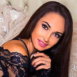 Sexy lady Yuliya, 28 yrs.old from Kiev, Ukraine