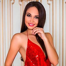 Charming lady Yuliya, 28 yrs.old from Kiev, Ukraine