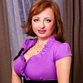 Nice miss Natalia, 36 yrs.old from Sumy, Ukraine