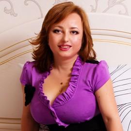 Amazing miss Natalia, 36 yrs.old from Sumy, Ukraine