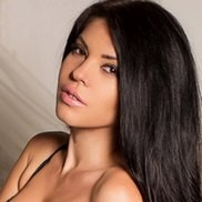 Gorgeous girlfriend Julia, 29 yrs.old from Melitopol, Ukraine