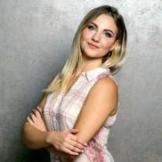 Single wife Victoria, 23 yrs.old from Simferopol, Russia