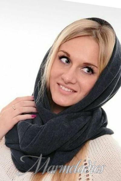 Nice Russian Bride 47