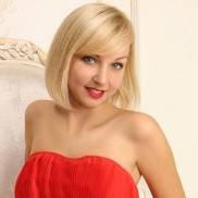 Gorgeous mail order bride Elena, 38 yrs.old from Kiev, Ukraine