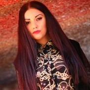 Gorgeous woman Irina, 29 yrs.old from Khmelnytskyi, Ukraine