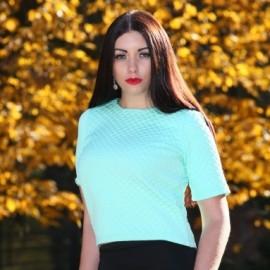 Pretty woman Irina, 31 yrs.old from Khmelnytskyi, Ukraine