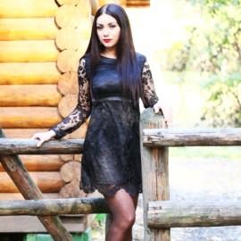 Single woman Irina, 31 yrs.old from Khmelnytskyi, Ukraine