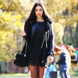 Nice woman Irina, 31 yrs.old from Khmelnytskyi, Ukraine